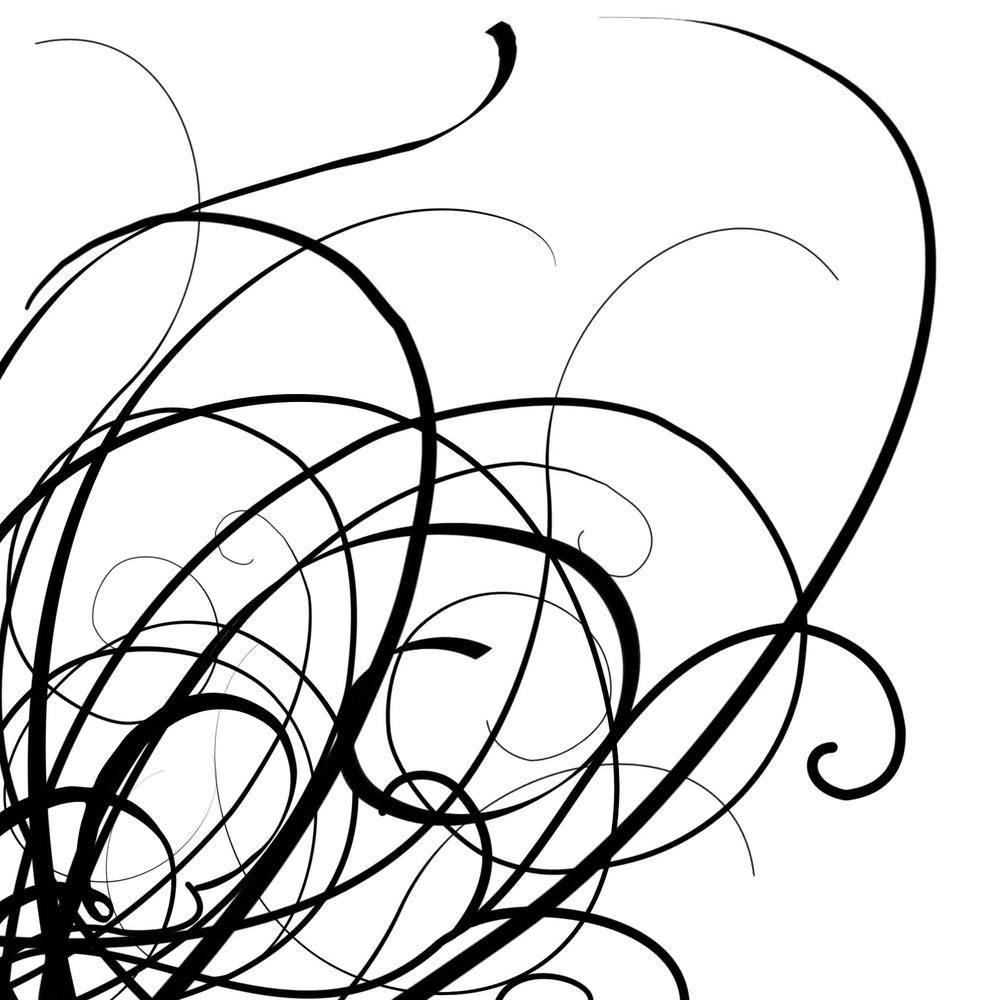 medium resolution of graphic clipart