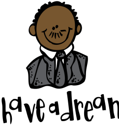 free martin luther king clipart [ 1200 x 1033 Pixel ]