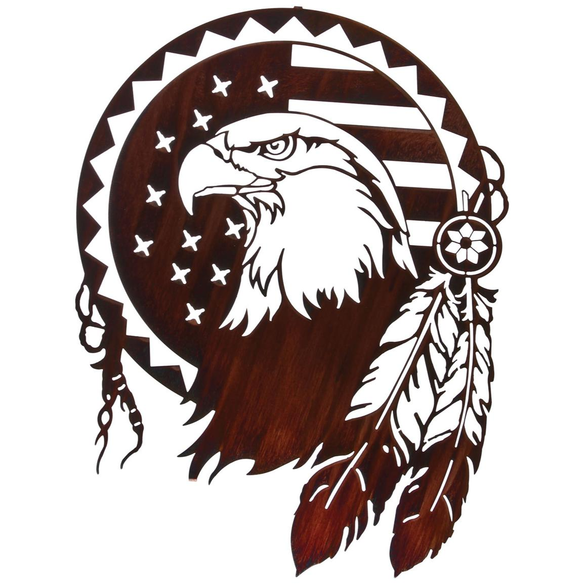 hight resolution of free eagle clip art free vector for free download about free 2