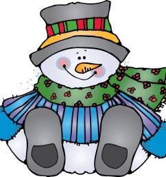 dj inkers winter clipart [ 1233 x 1151 Pixel ]