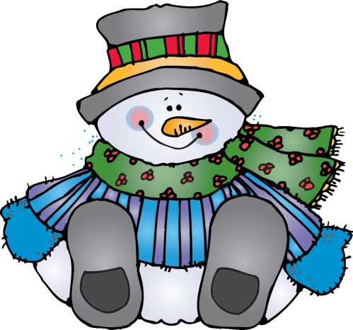 small resolution of dj inkers winter clipart