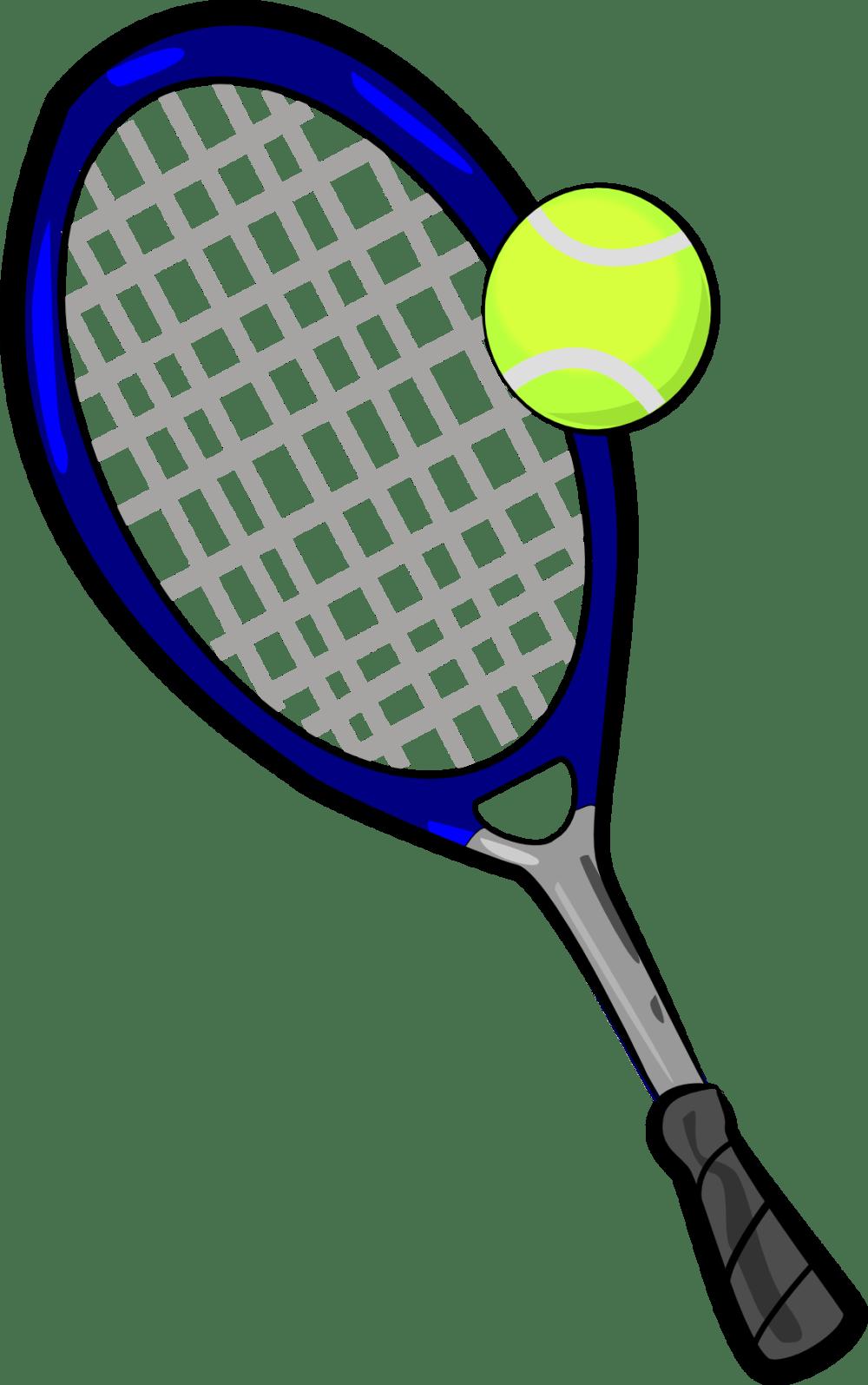 medium resolution of tennis clipart free clipart image