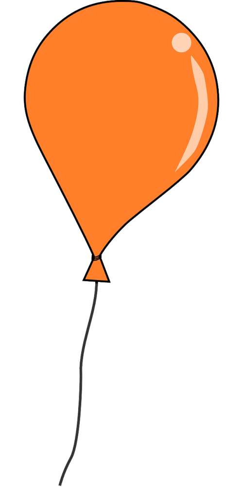 small resolution of free to use public domain balloon clip art