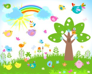 Free Garden Cliparts Download Free Clip Art Free Clip Art on Clipart Library