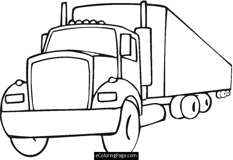 Free 18 Wheeler Cliparts, Download Free Clip Art, Free