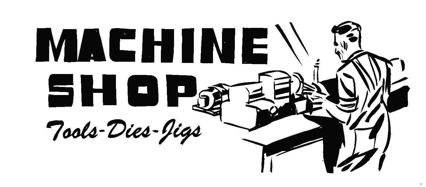 Free Machinist Cliparts, Download Free Clip Art, Free Clip