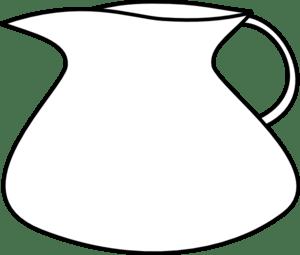 Free Jug Cliparts, Download Free Clip Art, Free Clip Art
