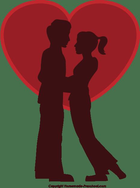 Free Romance Cliparts Download Free Clip Art Free Clip