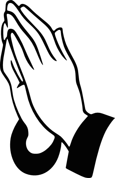 Free Prayer Cliparts, Download Free Clip Art, Free Clip