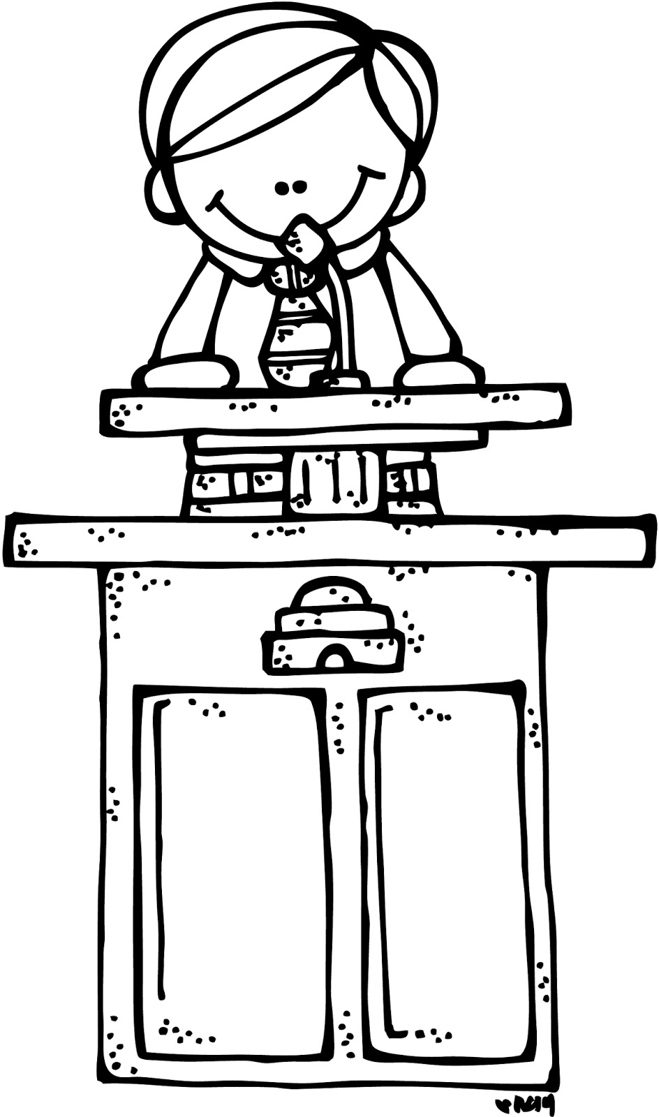 hight resolution of lds testimony clipart