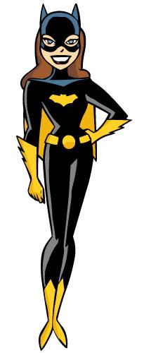 Catwoman Clipart : catwoman, clipart, Batman, Library
