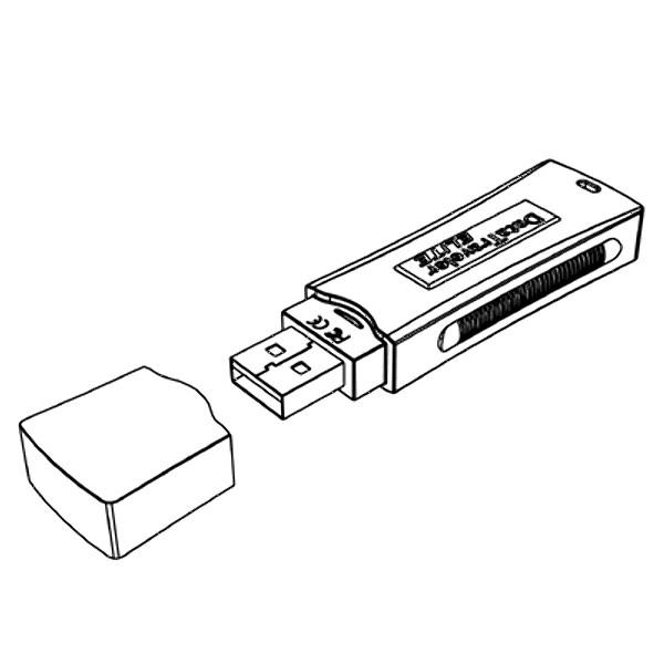 Free Flashdrive Cliparts, Download Free Clip Art, Free