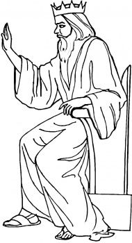 Free Herod Cliparts, Download Free Clip Art, Free Clip Art