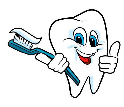 small resolution of dental dentist clipart free clipart image 4 image