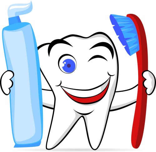 small resolution of dental dentist clipart free clipart image image
