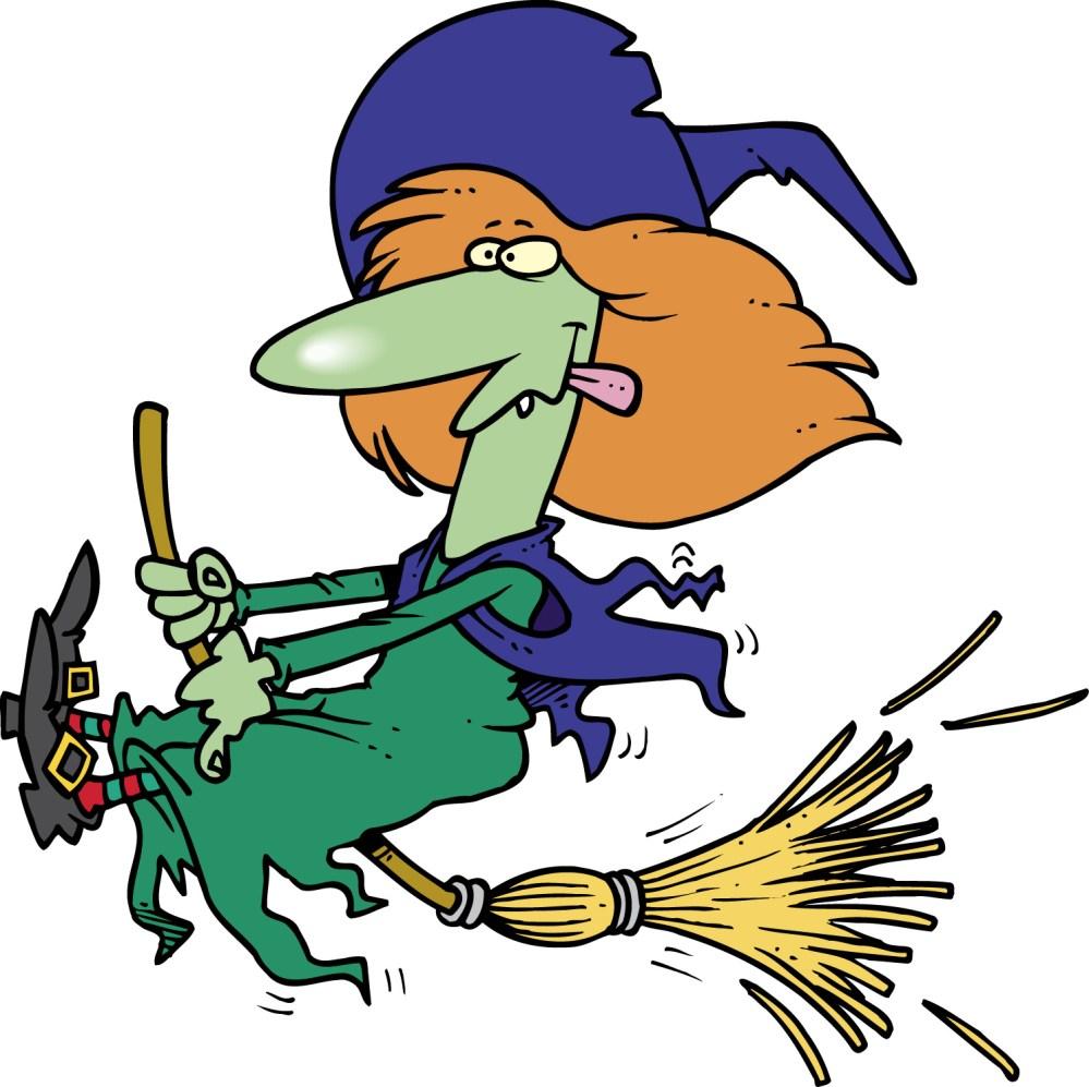 medium resolution of witch clip art