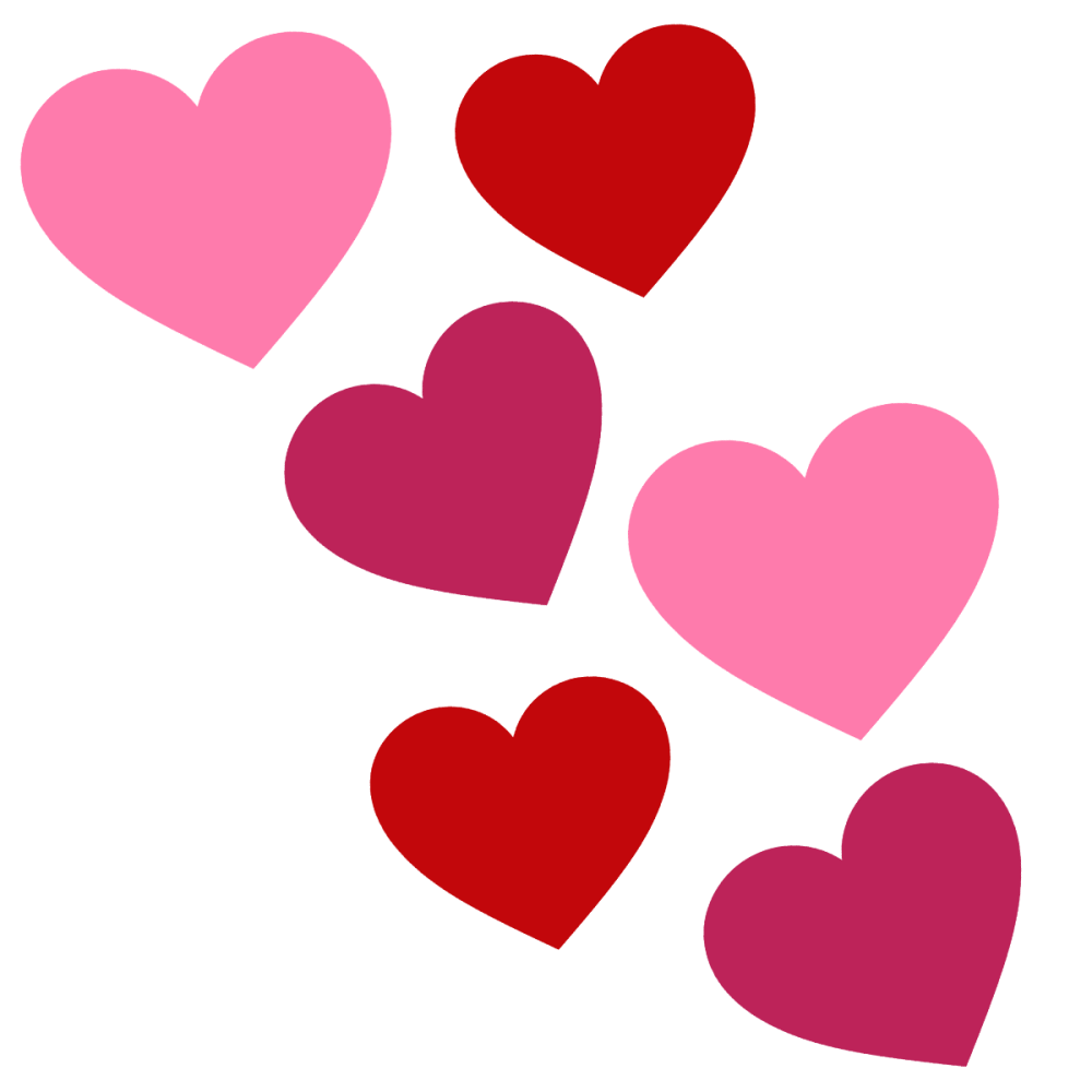 medium resolution of free animated valentines day clipart