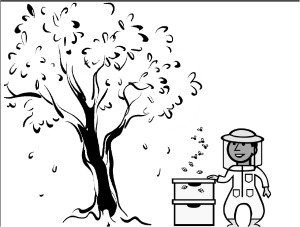 Free Beekeeper Cliparts, Download Free Clip Art, Free Clip