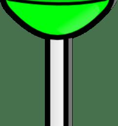 lollipop clipart image [ 600 x 1420 Pixel ]