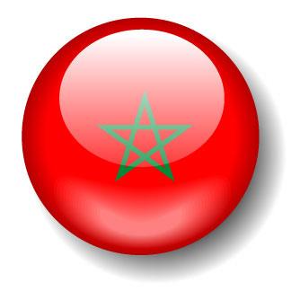 free morocco cliparts
