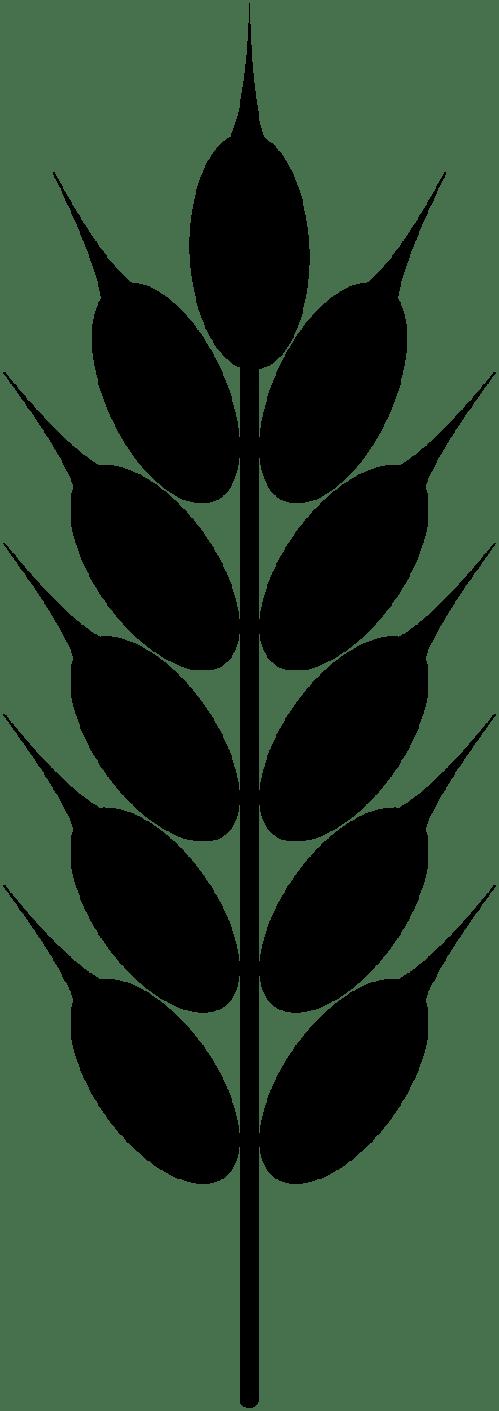 small resolution of grain clipart