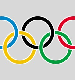 trends for olympic gold medal clipart 2014 [ 1280 x 720 Pixel ]