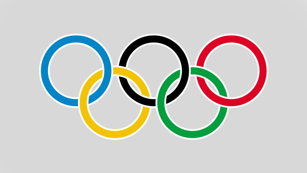 medium resolution of trends for olympic gold medal clipart 2014