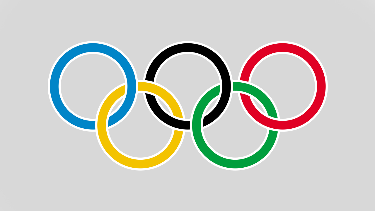 hight resolution of trends for olympic gold medal clipart 2014
