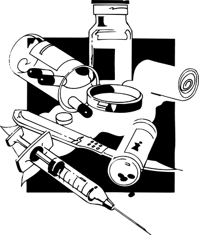 Free Drugs Cliparts, Download Free Clip Art, Free Clip Art