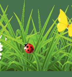 clip art grass clipart cliparts for you 2 [ 6836 x 1565 Pixel ]