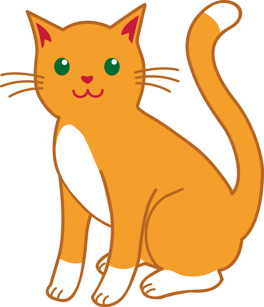 hight resolution of kitten free cat clipart pictures graphics illustrations