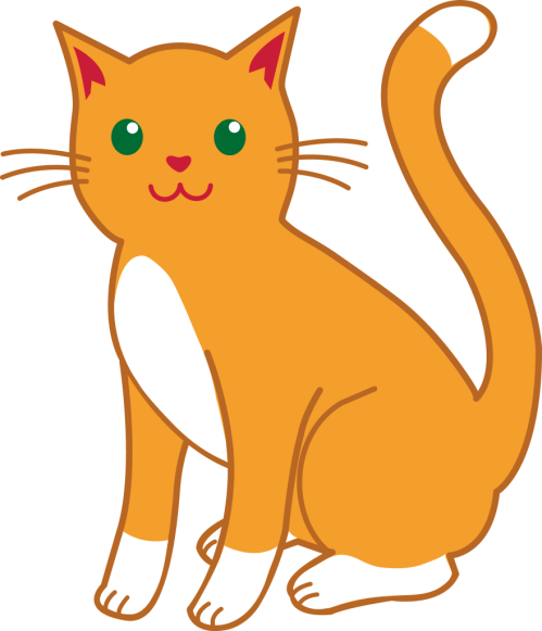 small resolution of kitten free cat clipart pictures graphics illustrations