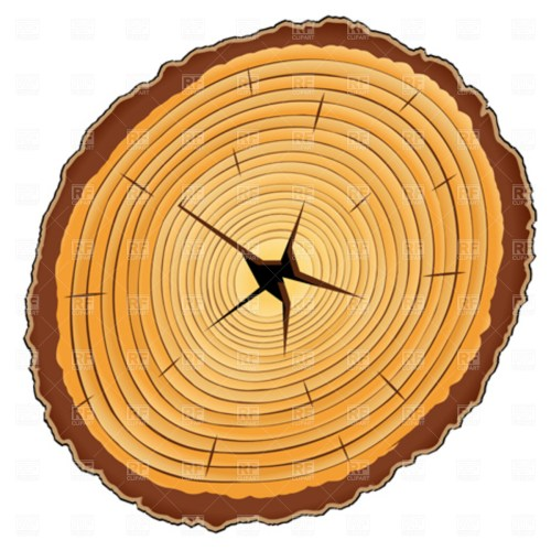 small resolution of wood grain clipart