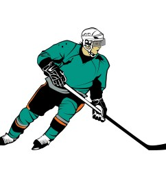free hockey clipart clipart 2 image [ 1500 x 1500 Pixel ]