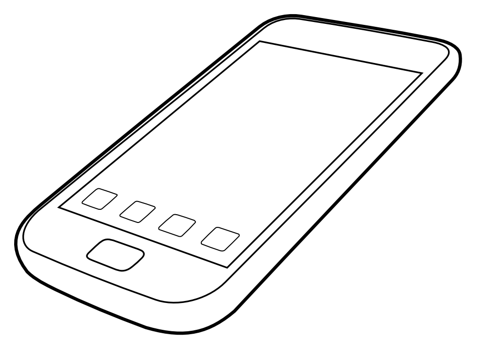 Free Iphone Cliparts, Download Free Clip Art, Free Clip