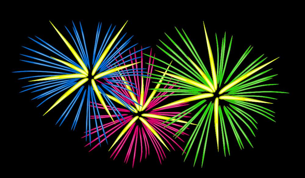 medium resolution of fireworks clip art fireworks animations clipart