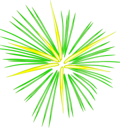 fireworks cliparts [ 900 x 888 Pixel ]
