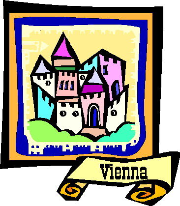 Free Austria Cliparts Download Free Clip Art Free Clip