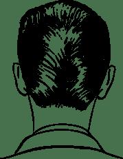 free haircut cliparts
