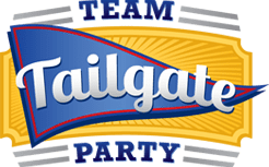 free tailgate cliparts