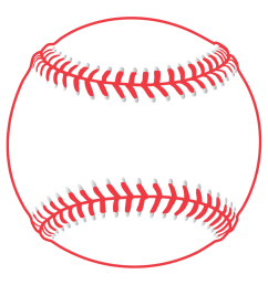 free baseball clip art free vector for free download about 2 [ 1024 x 1024 Pixel ]