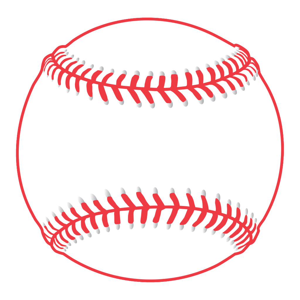 hight resolution of free baseball clip art free vector for free download about 2