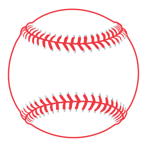 small resolution of free baseball clip art free vector for free download about 2