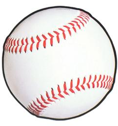 free baseball clipart free clip art image image [ 1600 x 1600 Pixel ]