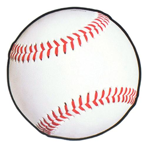 small resolution of free baseball clipart free clip art image image