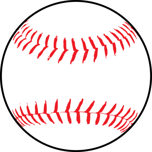 small resolution of baseball clipart free baseball graphics clipart clipart