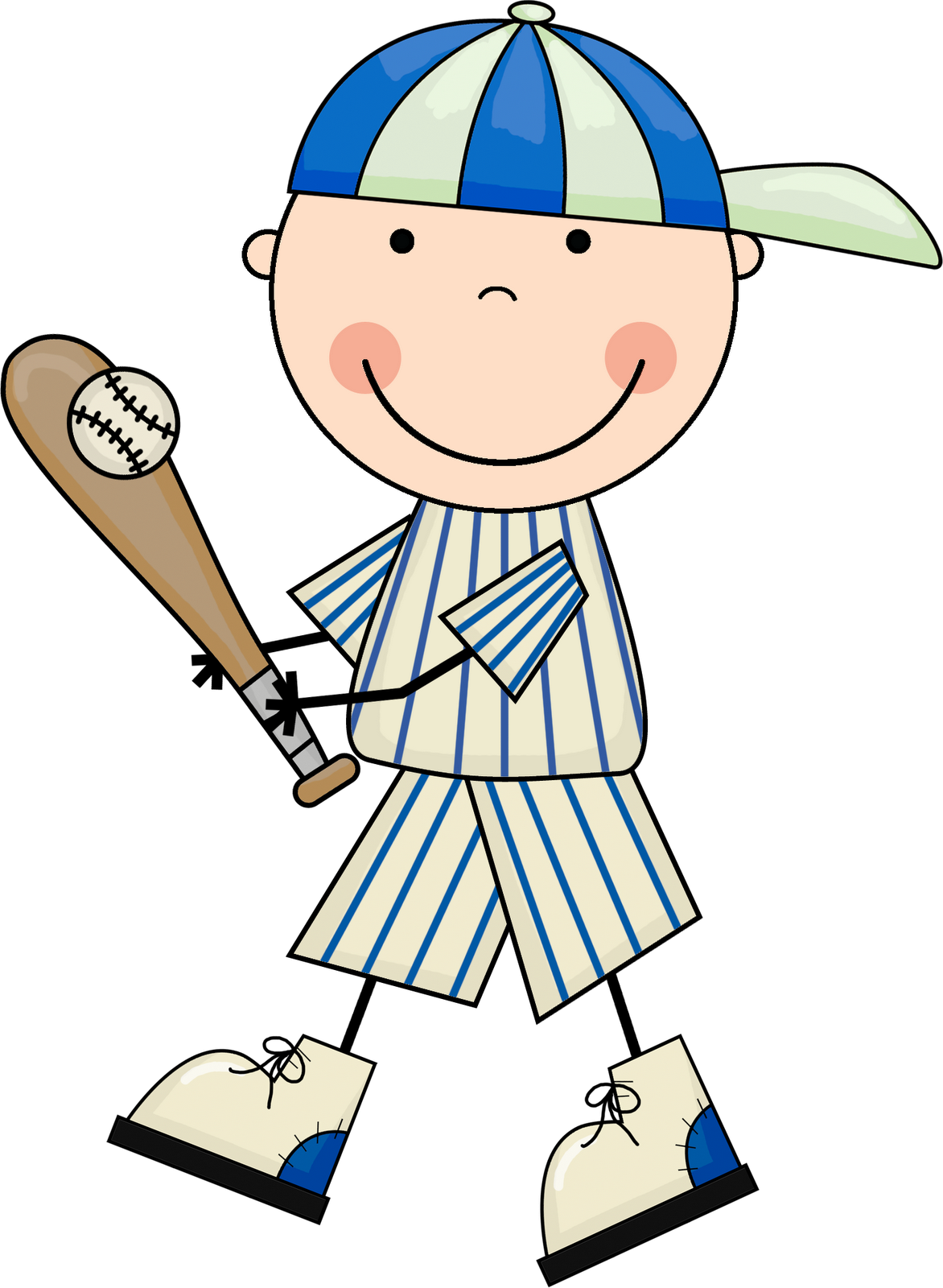 hight resolution of baseball clipart free free clip art image image