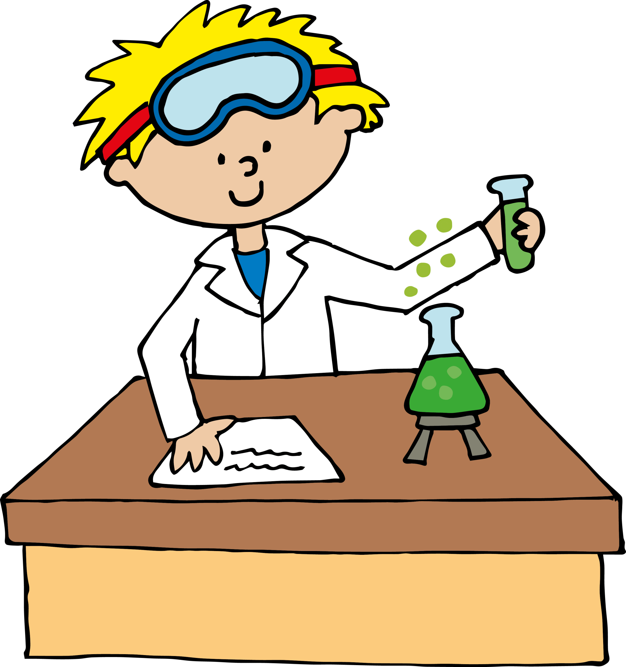 hight resolution of clip art school science clipart