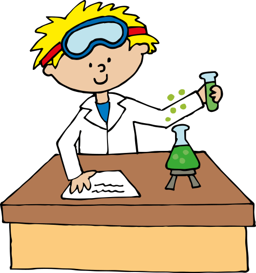 small resolution of clip art school science clipart