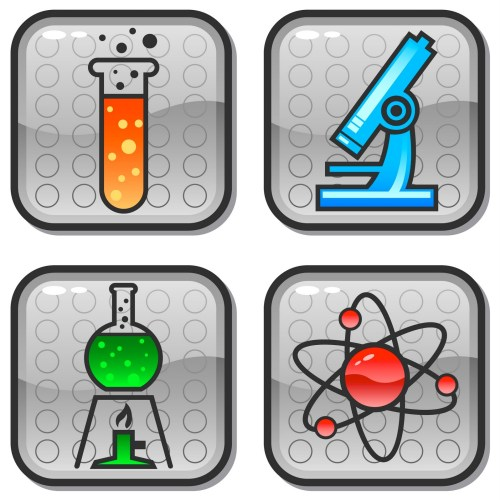 small resolution of free science clipart